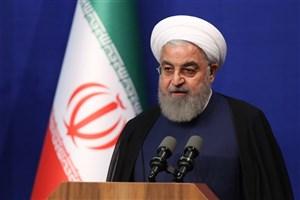 ایران در صف مقدم مبارزه با استکبار و رژیم صهیونیستی است