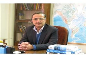 اقتدار علمی واحد تهران شمال در صنایع علوم و فنون دریایی