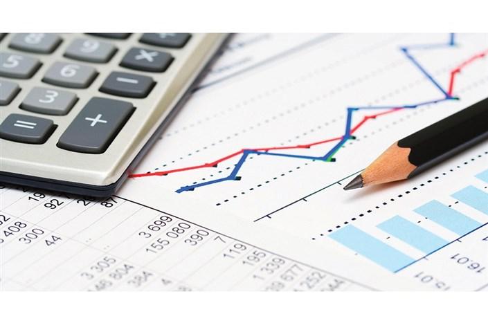 آخرین مهلت ارائه اظهارنامه مالیاتی مشاغل رسانهای