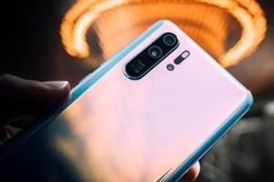 وقتی قدرت DSLR توسط Huawei P30 Pro در سنگاپور دچار چالش میشود