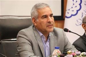 باقری: اشتغال جوانان از دغدغههای اصلی وزارت علوم است