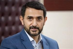 فردا، رئیس سازمان بسیج اساتید کشور، پیش از خطبههای نمازجمعه تهران سخنرانی میکند