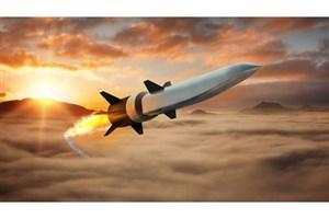 تولید موشکی 5 برابر سریعتر از صوت