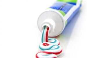 تشخیص خطر سکته مغزی و حمله قلبی با استفاده از خمیر دندان!