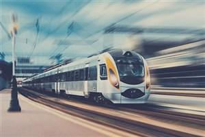 ایده بازار ها به قطارحمل و نقل ریلی شتاب می دهند