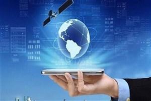 فناوری مکان محور به کمک مدیریت بحران  می آید