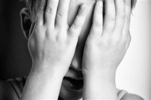خشونت عاطفی در دوران کودکی منجر به خودکشی می شود
