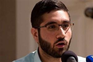 بازی رسانهای جنگ برای نشاندن ایران به میز مذاکره است
