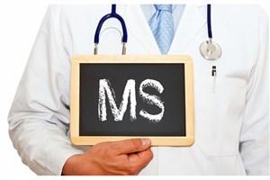 بیماران مبتلا به «ام اس»می توانند ازدواج کنند؟