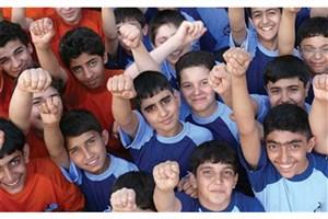 فعالیت ۳۰ هزار پایگاه تابستانی برای دانشآموزان