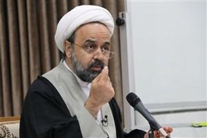 عاملی انتصاب دبیرکل جدید مجمع جهانی تقریب مذاهب اسلامی را تبریک گفت