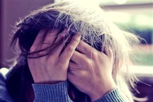 استرس شما را از نظر بدنی بیمار می کند