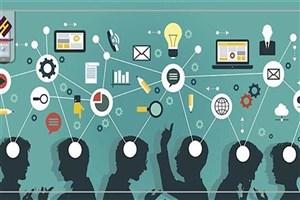 ۶۰ شتابدهنده  فناوری فعال در کشور  استارت آپها  را در رسیدن به بلوغ کمک می کنند