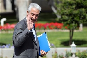 وزیر علوم به استان آذربایجان شرقی سفر میکند
