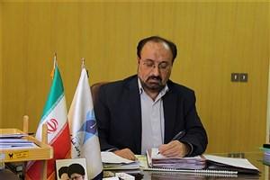 باشگاه کارآفرینی در دانشگاه آزاد اسلامی واحد مبارکه مجلسی تأسیس میشود