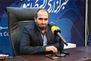 گام دوم انقلاب از برنامههای اصلی دانشگاه آزاد اسلامی است