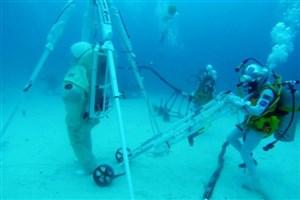 دستگاهی که جان انسانها را در ماه نجات میدهد