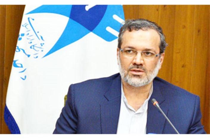 علی سروری مجد دانشگاه مشهد