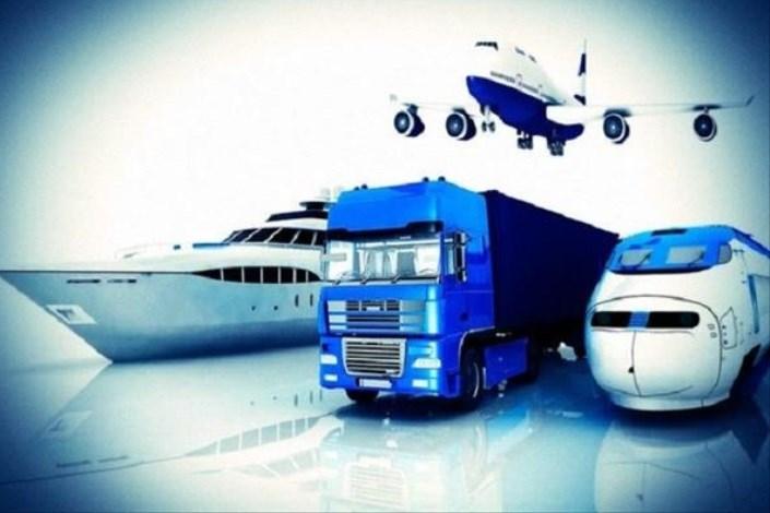 حمل و نقل ریلی