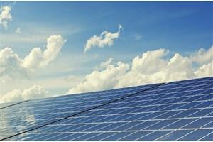 Solar-Powered Desalination Device Made in Shahid Bahonar University of Kerman