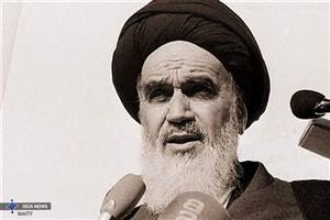 جمهوری اسلامی و اسلام، پشتیبان دانشگاه است