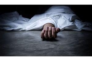 مرگ پسر جوان حین جا انداختن کتف