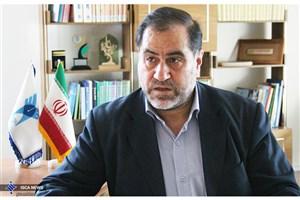 دانشگاه آزاد اسلامی قم باید پرچم دار مسائل فرهنگی در کشور باشد
