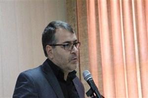 Miandoab IAU to Run Graduate School of Electronics