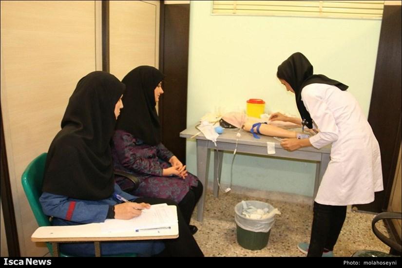 نخستین دوره آزمون پایان دوره پزشکی عمومی(صلاحیت بالینی)
