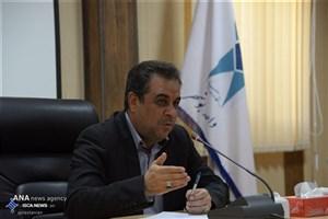 اخذ مجوز راهاندازی 3 آموزشکده سما در استان بوشهر/ افتتاح مدرسه عالی نفت و گاز