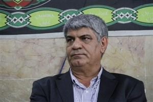 شورایاری ها واسطه بین شورا و محلات/ فراخوان متخصصان، بانوان و جوانان برای کاندیداتوری