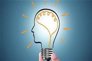 56 دفتر همکار در مراکز علمی و تحقیقاتی مسیر ثبت اختراع را تسهیل میکند