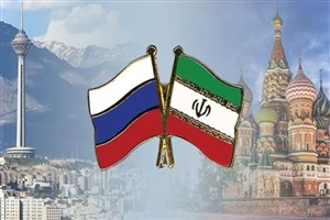 70 شرکت دانشبنیان ایرانی به روسیه سفر میکنند