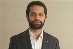 سیاستزدگی را از معاونت فرهنگی وزارت بهداشت دور کنید
