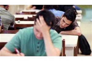 زمان امتحانات نهایی دانشآموزان مناطق سیلزده اعلام شد