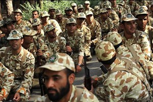 کارمندان شرکتهای دانشبنیان از سربازی معاف میشوند