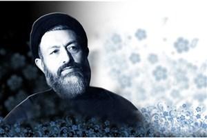 بزرگداشت شهدای فاجعه7 تیر باسخنرانی حجج اسلام رئیسی، قمی و رحیمپور ازغدی