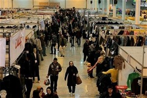 اعلام شرایط حضور شرکتهای خارجی در نمایشگاه الکامپ