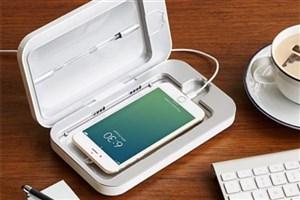 فروش دستگاه نظارت بر دیابت اپل