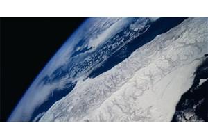 ناسا به دنبال کشف منابع آب شیرین