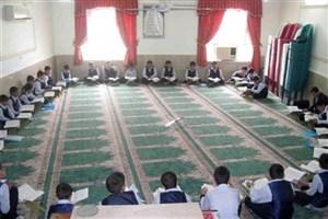 کلاسهای رایگان مساجد برای غنیسازی اوقات فراغت دانشآموزان