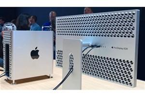 تصمیم عجیب اپل در میانه جنگ تجاری آمریکا-چین