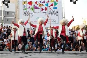 بررسی 66 اثر در بخش مرور جشنواره نمایشهای آیینی و سنتی