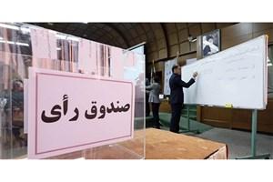برگزاری انتخابات فدراسیون کشتی در گرو احراز صلاحیت خادم، جدیدی و دبیر