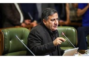 مهلت نامنویسی نامزدهای شورایاریها تمدید شود