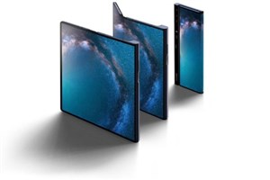 Huawei Mate X همراه با سیستم عامل اندروید در ماه سپتامبر عرضه خواهد شد