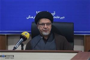 از وعده تشکیل کمیسیون دانشجویی در دانشگاه تا درخواست انتشار علنی جلسات شورا