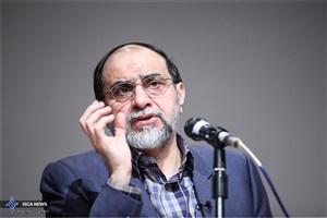 افزایش تحریمها علیه ایران از زمان آغاز مذاکره با اروپا و آمریکا