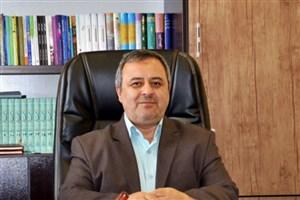 برگزاری کارگاه مهارتهای  زندگی با حضور مسئولان نهاد رهبری در واحد تبریز