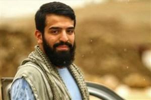 اردوی جهادی دانشجویان دانشگاه تهران در خراسان رضوی برگزار میشود